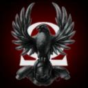 Chrome Legion