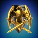 Dodaman Legion
