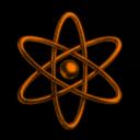 MegaTRON Corporation