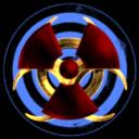 S.T.A.l.K.E.R Corporation