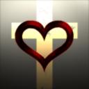 The Sovereign Hospitaller Order of St. Vanderbeets
