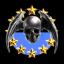 EVE Corporation 20120202