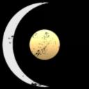 White Moon Aeronautics