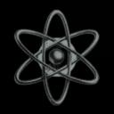 Black Mesa Academy