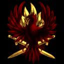 Phoenix Notions Inc.