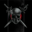The Deadman Project