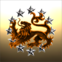 Star LIONS