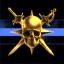 Spacecore Nightmare Alliance