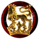 El Dorado INC