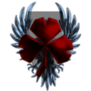 Red Clover Cartel