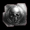 Deadman W0nderland