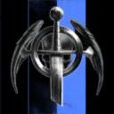 Scottish Bluebell Match Company
