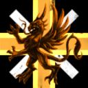 Desparatus of Astrum