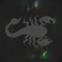 Scorpius Federation
