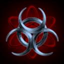 Alpha Syndicate