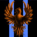 Tempora Aegis Renatus