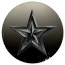 Black Star LLC