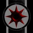 White Tiger Republic