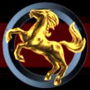 Golden Horde Prospecting and Development