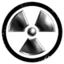 Deep Core Bombing Inc.
