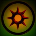 War Tribe