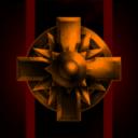 Citadel Tower Industries