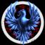United Tratokard Federation