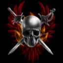 Mercenarios sin Fronteras