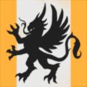 The Black Gryphon Company