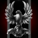 Commando Aeternitas Logistics