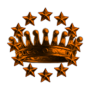 Crown Industrial Alliance Inc.