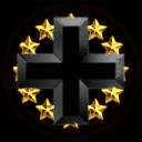 Shadow Sun Merc Corps