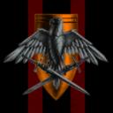 Crimson Consuls