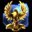 Eagle Strategic Command