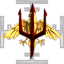 Helheim Forge