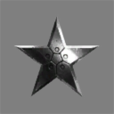 Silver Star Research