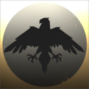 Black Hawk Own