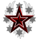 Genesis Marine Corps