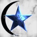 DNS Requiem