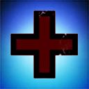 Red Cross Humanitarian Organisation