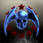 The Wolfsbane Militia