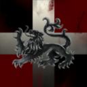 Fekete Sereg