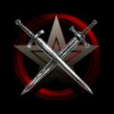 Black Star Corporation