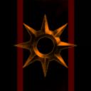 ShawTech Interstellar Solutions
