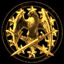 Goldene Legion