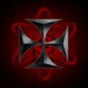 Fanatic-Logistics-Empire