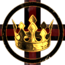 Kingdom Inc.