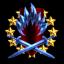 iglothar Corporation2