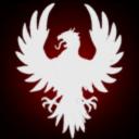 Legions of Trevor