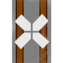 V1 Industries